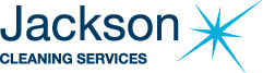 Jackson Cleaning Services - cleaners in sheffield